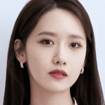 Im Yoon Ah Nationality, Born, Gender, Im Yoon Ah, usually stylized as Yoona, is a popular South Korean pop singer, dancer, actress, model and spokesmodel.