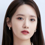 Im Yoon Ah Nationality, Born, Gender, Im Yoon Ah, usually stylized as Yoona, is a popular South Korean pop singer, dancer, actress, version and spokesmodel.