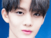 Bae Jin Young Nationality, Born, Gender, Bae Jin Young is a South Korean singer and member of the boy institution CIX (Complete In X).
