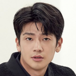 Koo Ja Sung Nationality, Born, Gender, Goo Ja Sung is a South Korean actor and version.