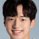 Kim Hyun Mok Nationality, Born, Gender, Kim Hyun Mok is a musical actor, recognized for Good Day for Watching Porno (2016).
