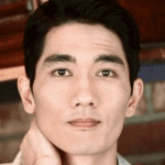 Uhm Tae Goo Nationality, Born, Gender, Uhm Tae Goo is a South Korean actor who made his performing debut in 2007.
