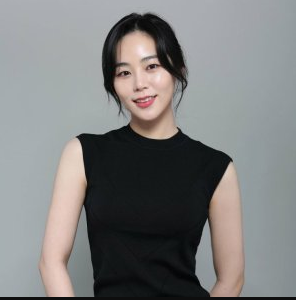 Byun Se Hee Nationality, Born, Gender, Also Known as: Byeon Se Hee.