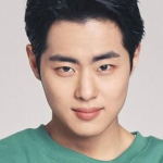 Cho Byeong Kyu Nationality, Born, Gender, Jo Byung Kyoo is a South Korean actor born in Seoul.