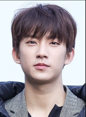 Gongchan Nationality, Born, Gender, Gong Chan Sik, better recognized with the aid of his level call Gongchan.
