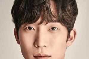 Lee Sang Yi Nationality, Born, Gender, Lee Sang Yi is a South Korean actor who was born on November 27, 1991.