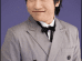 Yoo Se Yoon Nationality, Born, Gender, Yoo Se Yoon is an actor and comedian, born in Seoul, South Korea.