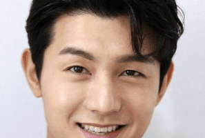 Lee Ki Woo Nationality, Born, Gender, Lee Ki Woo is a South Korean actor. He is satisfactory known for his roles in The Classic (2003),