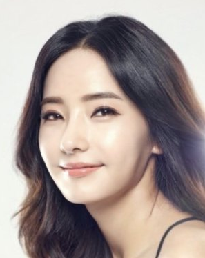 Han Chae Young Nationality, Born, Gender, Han Chae Young, born Kim Ji Young, is a South Korean actress.