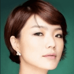 Ahn Young Mi Nationality, Born, Gender, Ahn Young Mi is a South Korean actress and comic born in Wonju, Gangwon, South Korea.