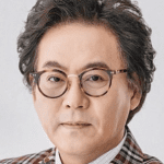 Lee Byung Joon Nationality, Born, Gender, Lee Byung-joon is a South Korean actor who has been active in movie, tv and theater given that 1985.