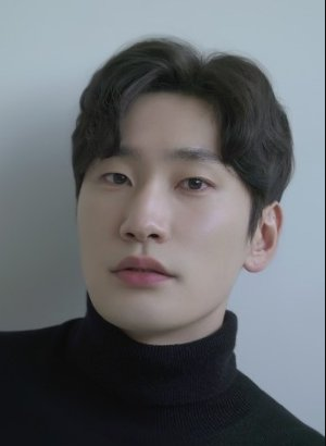 Jung Hee Min Nationality, Born, Gender, He is a South Korean actor.