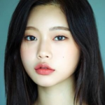 Choi So Yoon Nationality, Born, Gender, Choi So Yoon is a South Korean model and actress signed under Flows Entertainment.