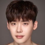 Lee Jong Suk Nationality, Born, Gender, Lee Jong Suk is a South Korean actor and version. He debuted in 2005 with the fast movie Sympathy.