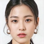 Lee Soo Kyung Nationality, Born, Gender, Lee Soo Kyung, born in Seoul, is a South Korean actress represented by way of C-JeS Entertainment.
