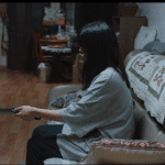 The Apartment with Two Women cast: Yang Mal Bok. The Apartment with Two Women Release Date: 10 October 2021. The Apartment with Two Women.