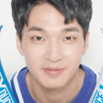 Lee Gyu Hyung Nationality, Born, Gender, Lee Gyu Hyung became a Korean pop trainee for five years.