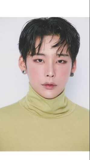 Zeze Nationality, Born, Gender, Choi Jae Hoon, known with the aid of the degree name Zeze.