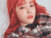 Anne Nationality, Born, Gender, Anne is the main rapper of GWSN.
