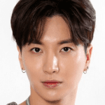 Lee Teuk Nationality, Born, Gender, Park Jeong Su, credited by means of his degree call Leeteuk, is a South Korean singer-songwriter, MC, tv host, and actor.