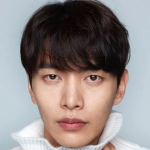 Lee Min Ki Nationality, Born, Gender, Lee Min Ki is a South Korean actor, model, and singer who made his appearing debut inside the 2005.