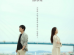 Happiness Cast: Lee Chang, Seok Bo Bae. Happiness Release Date: 13 September 2021. Happiness.