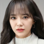 Kim Se Jeong Nationality, Born, 김세정, Gender, Kim Se Jeong is a South Korean singer and an actress controlled by using Jellyfish Entertainment.