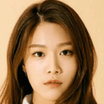 Lee Joo Woo Nationality, Born, Gender, Lee Joo Woo is a South Korean actress. which earned her an MBC Drama Award nomination.