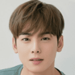Cha Eun Woo Nationality, Born, 차은우, Gender, Cha Eun Woo (born Lee Dong Min) is a South Korean singer, actor, and member of the idol institution 'ASTRO'.