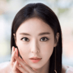 """Lee Da Hee Nationality, Born, 이다희, Gender, """" I Can Hear Your Voice"""". Lee Da-Hee is a South Korean version, singer, television, and movie actress beneath Huayi Brothers."""