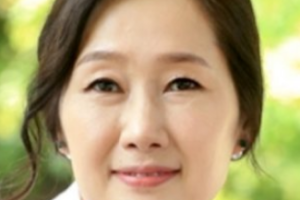 """Bae Hae Seon Nationality, Born, 배해선, Gender, """"A Pledge to God"""" (2018), and """"On Your Wedding Day"""" (2018)."""