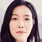 """Cha Chung Hwa Nationality, 차청화, Born, Gender, She made her acting debut in a 2005 level performance of the musical """"Backstreet Story."""""""
