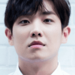 Lee Joon Nationality, 이준, Born, Gender, Lee Chang Sun, higher recognized by using his level call Lee Joon, is a South Korean idol singer, dancer, actor and version.