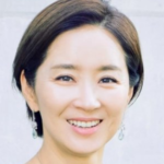 Yoon Yoo Sun Nationality, 윤유선, Born, Gender, Yoon Yoo Sun is a South Korean actress. Revenge of the Short Legged (2011) and Another Promise (2014).