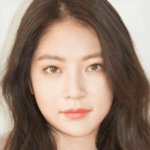 Gong Seung Yeon Nationality, 공승연, Born, Gender, Gong Seung Yeon, whose start name is Yoo Seung Yeon, is a South Korean actress.