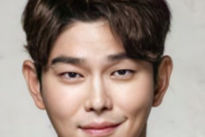 Yoon Kyun Sang Nationality, Born, Gender, Before Yoon became an actor, he became a model for a shorter duration.