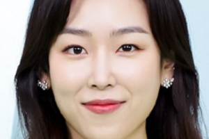 Seo Hyun Jin Nationality, Born, Gender, Seo Hyun Jin is a South Korean actress and singer. She changed into scouted by S.M.