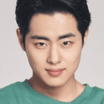 Cho Byeong Kyu Nationality, Born, 조병규, Gender, Jo Byung Kyoo is a South Korean actor born in Seoul., He is presently signed to HB Entertainment.